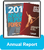 Annual Report - Copy Direct